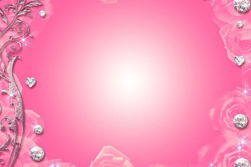 vertical light pink background 1920x1080 for tablet