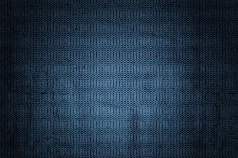 abstract, wallpapers, texture, dark, blue, wallpaper, desktop