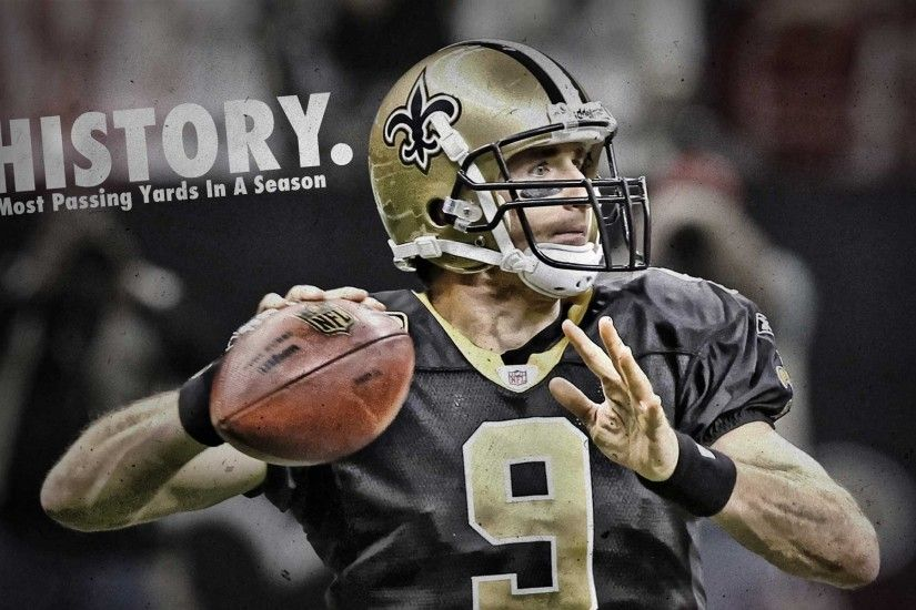 2100x1650 New Orleans Saints Uniform Wallpaper, Size: 2100x1650 .
