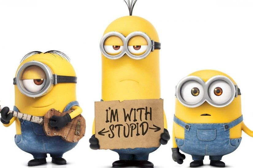 wallpaper.wiki-Despicable-Me-HD-Photos-PIC-WPE0010355