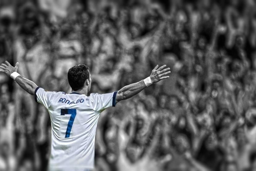 download cristiano ronaldo wallpaper 1920x1080