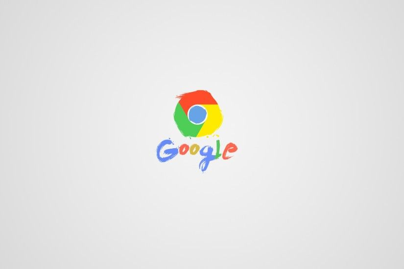 3840x2160 google chrome 4k high definition wallpaper
