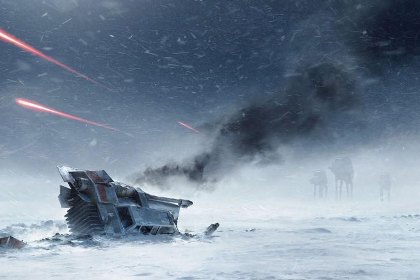 star wars battlefront wallpaper 1920x1080 for mobile