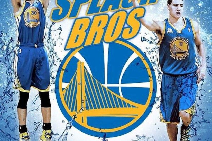 ... stephen curry wallpaper 10 0 html code. thank god the golden state  warriors are champs
