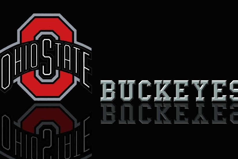 OSU Wallpaper - Ohio State Football Wallpaper (29007985) - Fanpop
