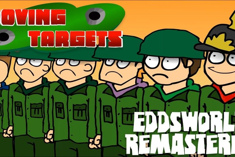 60 best EddsWorld! images on Pinterest
