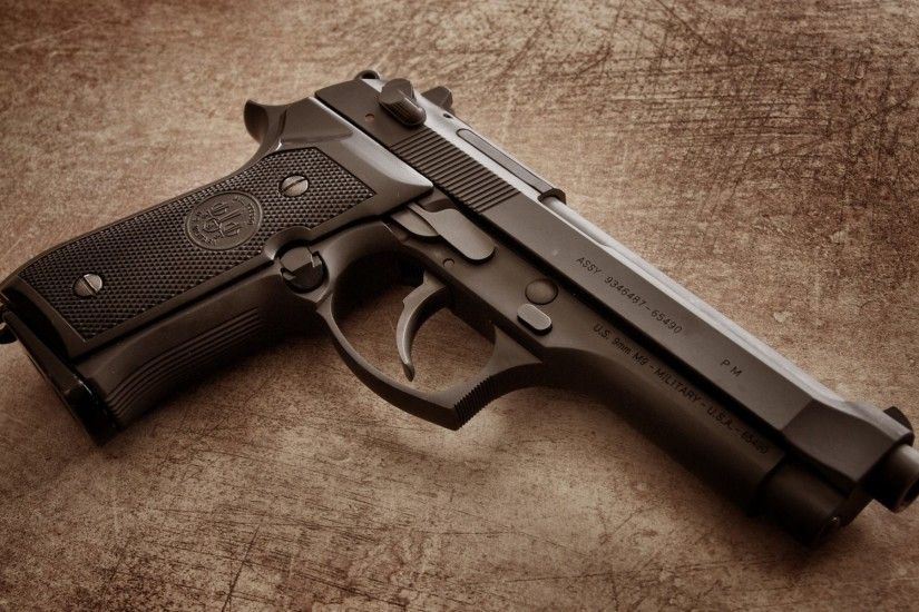 Collection of Cool Guns Wallpapers on HDWallpapers Guns Wallpapers  Wallpapers)