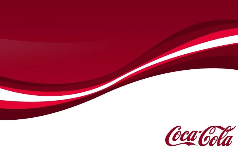 Wallpapers Wallpaper Coke Light
