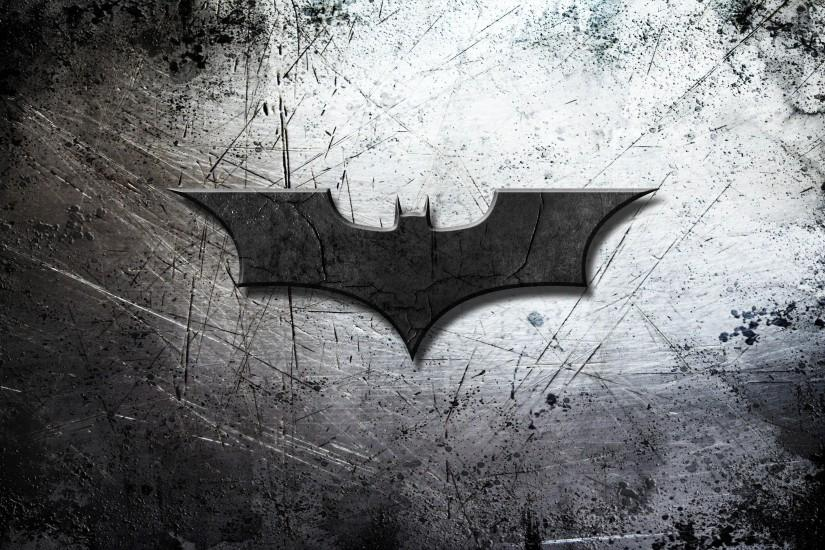 amazing batman logo wallpaper 3840x2160 iphone