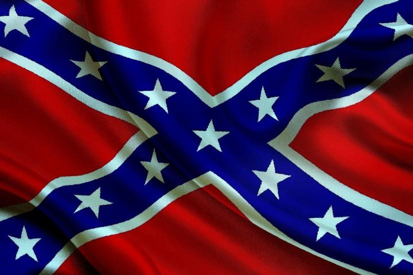 cool confederate flag wallpaper 1920x1080