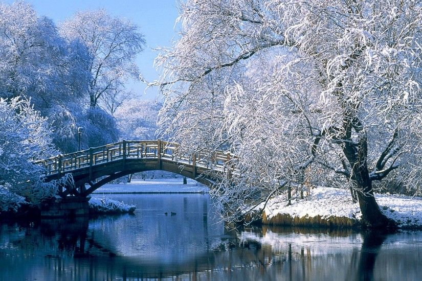 full screen winter wallpaper hd download high definiton wallpapers desktop  images download wallpapers computer wallpapers cool best colours artwork ...
