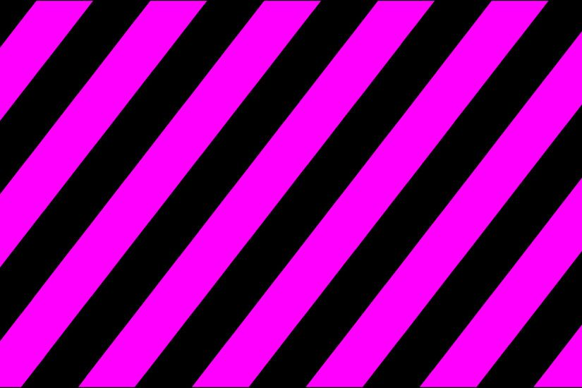 wallpaper.wiki-Pink-And-Black-Picture-PIC-WPE001934