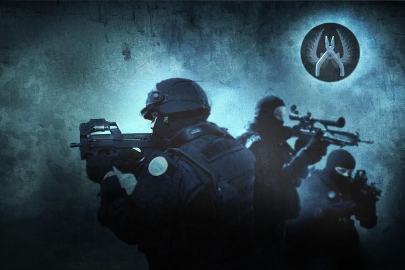 best csgo wallpaper 1920x1080