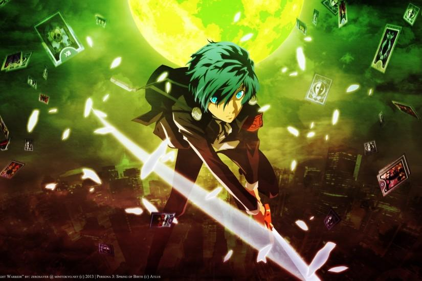 download persona 3 wallpaper 1920x1200 windows xp