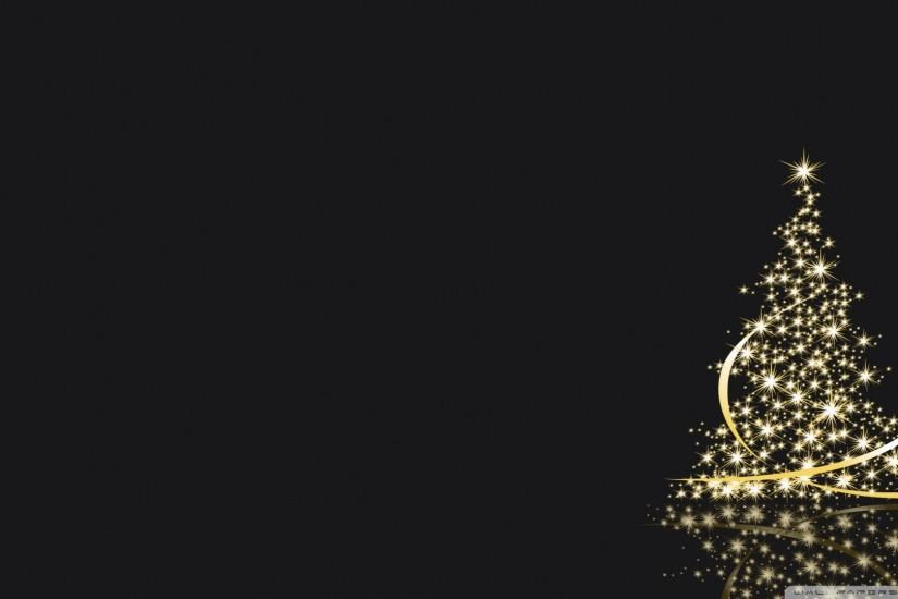 christmas tree wallpaper 1920x1080 for htc