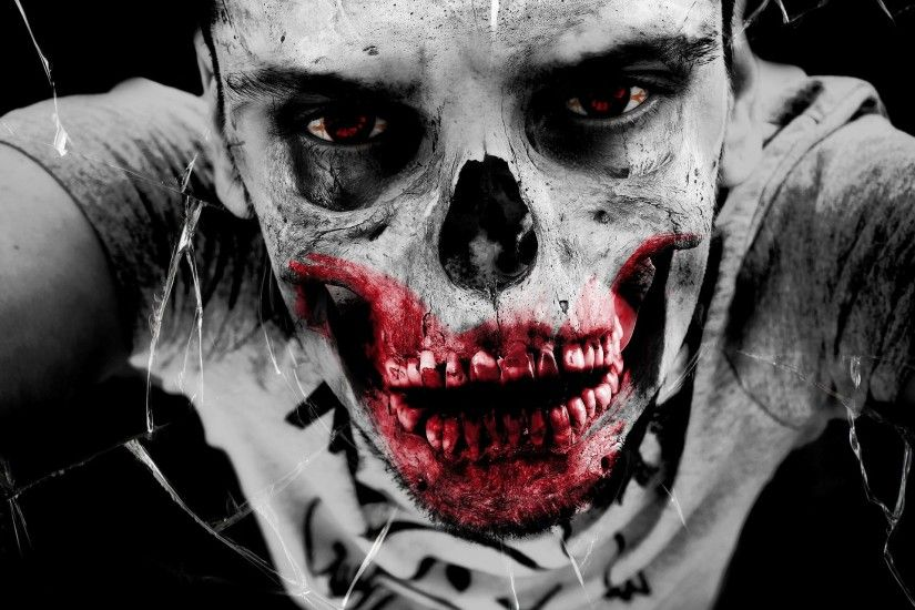 HD Horror Images, Horror_Wallpapers-Desktop-wallpapers
