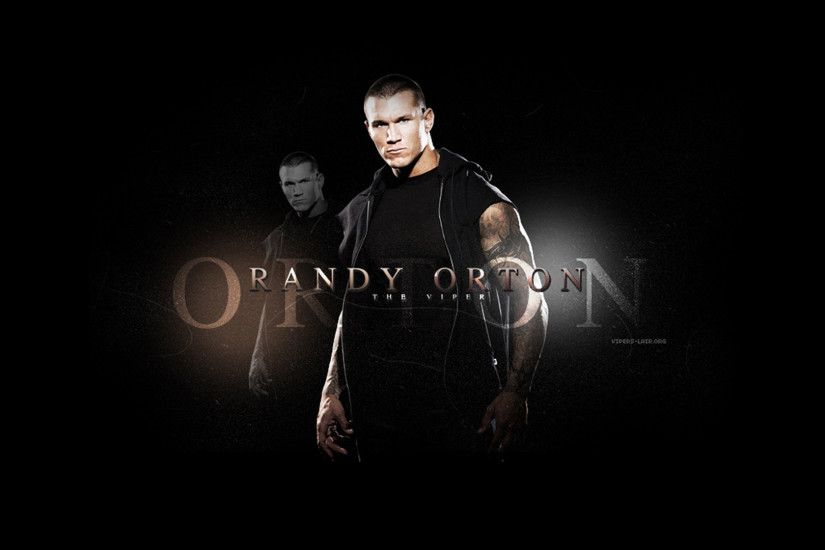 Download Randy Orton Background Free.