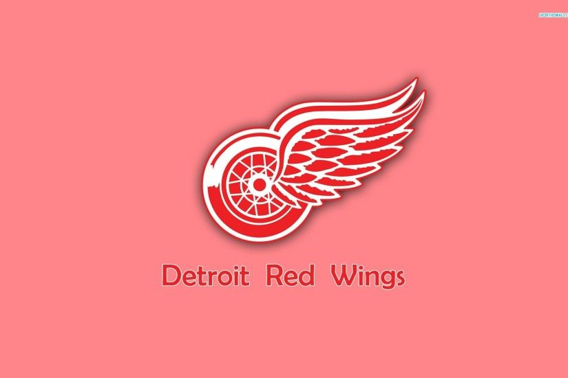 Detroit Red Wings 377278