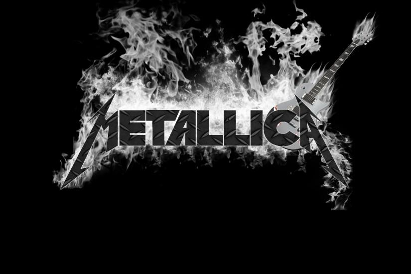 full size metallica wallpaper 2019x1200 iphone
