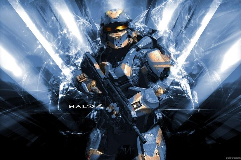 halo backgrounds 1920x1200 for ipad