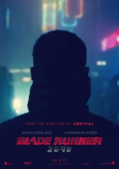 top blade runner wallpaper 1600x2270 hd for mobile