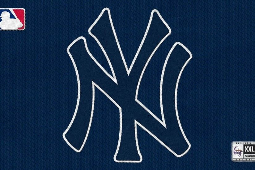 Tasty Yankee Wallpaper New York Yankees HD Wallpapers