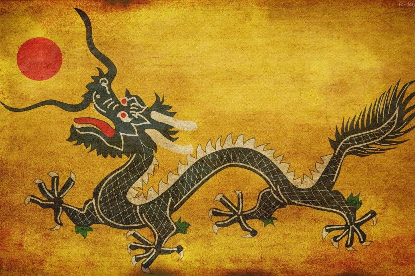 http://fondos7.net/wallpaper-original/wallpapers/Viejo-Dragon-Chino-Grunge-426.jpeg  | Dragons | Pinterest | Dragon fight, Dragons and Wallpaper