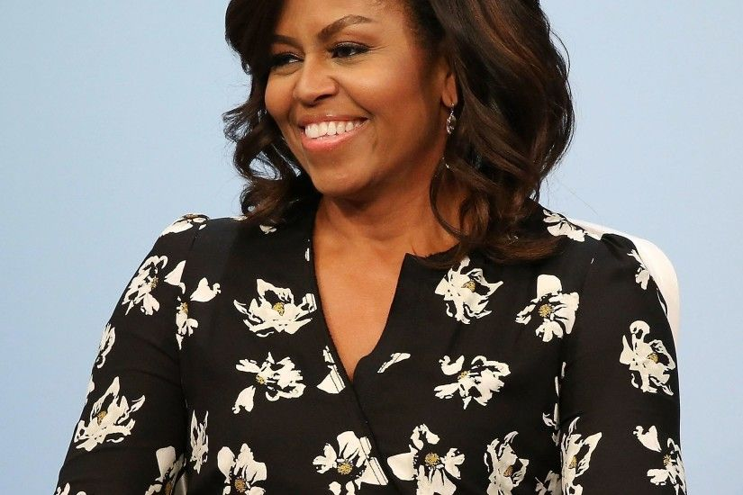 Michelle Obama Will Be a Guest Judge on MasterChef Junior