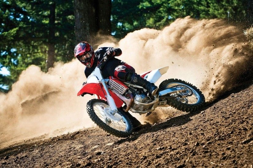 Images For > Cool Dirt Bike Backgrounds