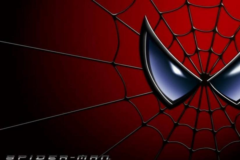 Spiderman Wallpapers - Full HD wallpaper search