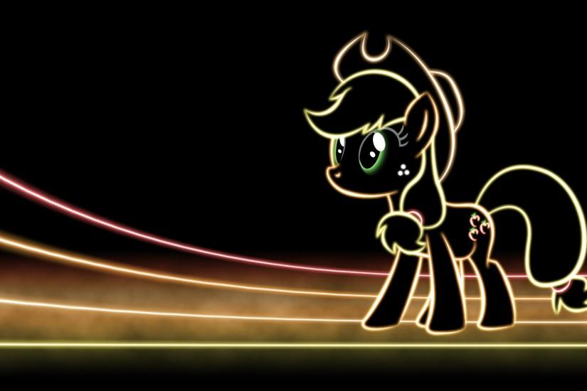 free download mlp wallpapers 1920x1080 cell phone