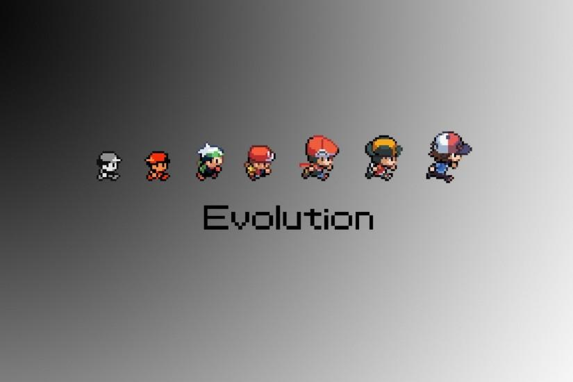 pokemon wallpapers 1920x1080 for macbook