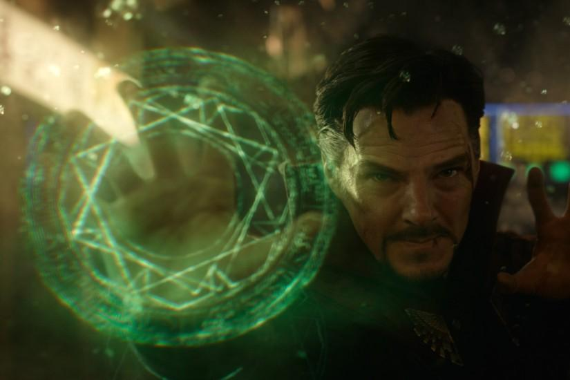 doctor strange wallpaper 2158x1136 pictures