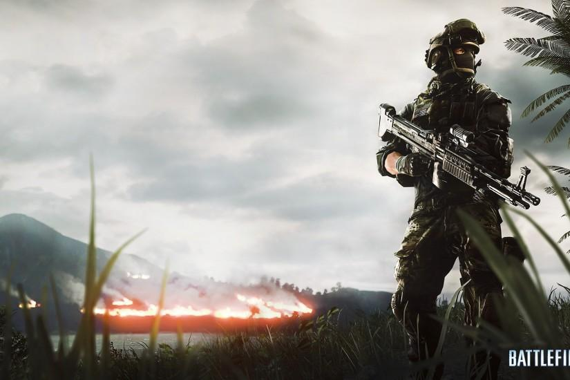 battlefield wallpaper 1920x1080 windows 7