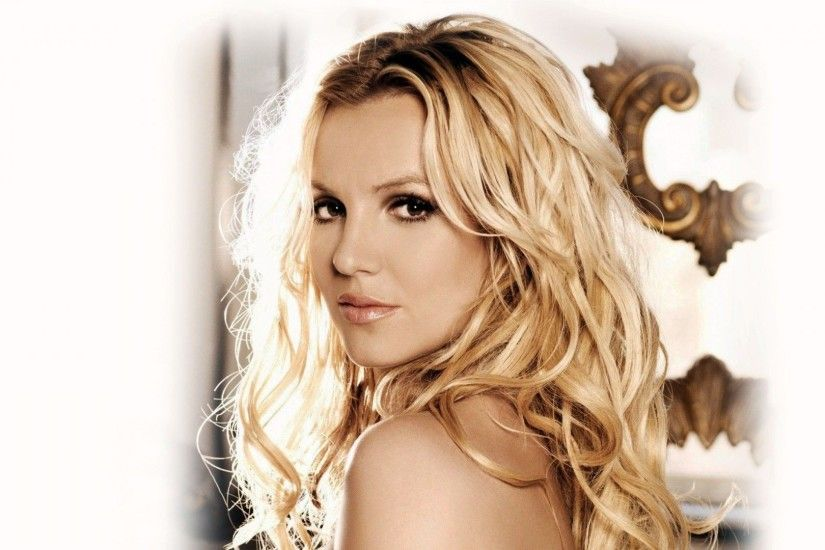 Britney Spears HD Wallpapers - Free download latest Britney Spears HD  Wallpapers for Computer, Mobile, iPhone, iPad or any Gadget at  WallpapersChar…