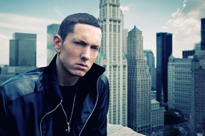 Eminem wallpaper HD background download Facebook Covers iPhones 1920×1200 Eminem  wallpaper hd (62
