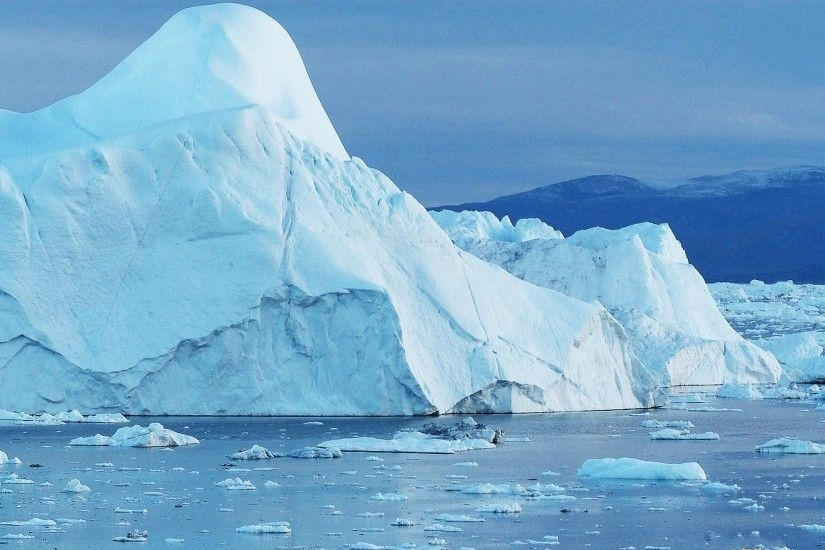 Greenland iceberg cold snow ice ocean growler wallpaper | 2560x1646 |  508091 | WallpaperUP