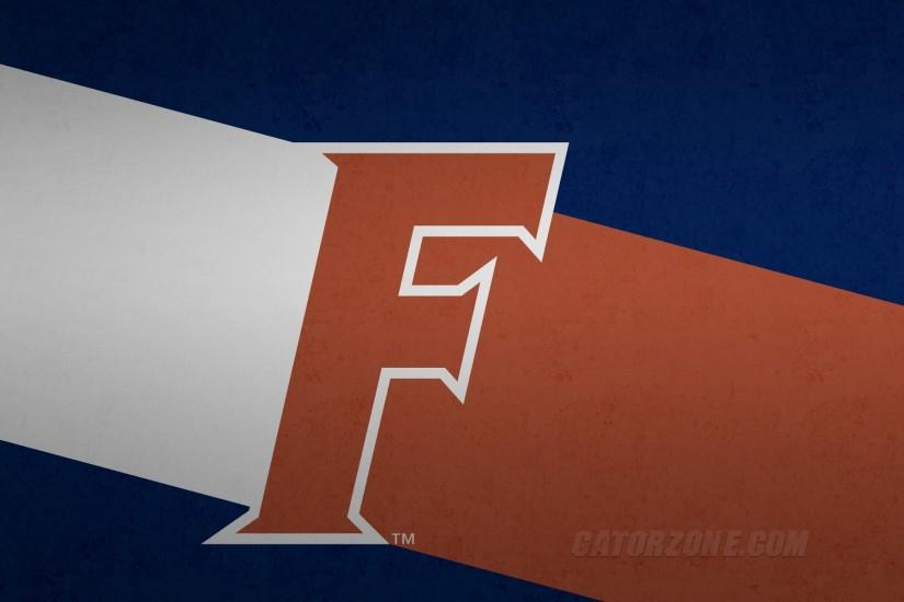 FLORIDA GATORS college football wallpaper | 1920x1200 | 595493 | WallpaperUP