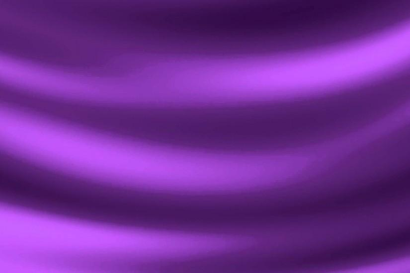 most popular purple background 1920x1080 windows 10