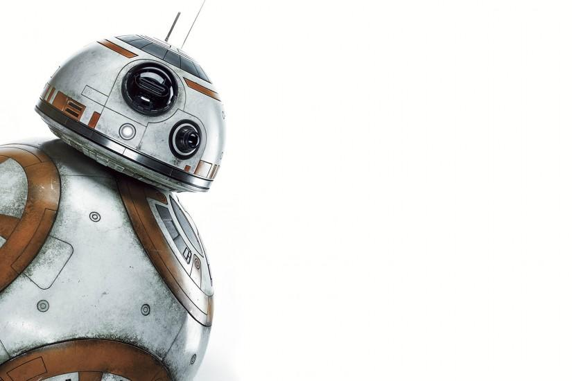 star wars the force awakens wallpaper 1920x1080 download