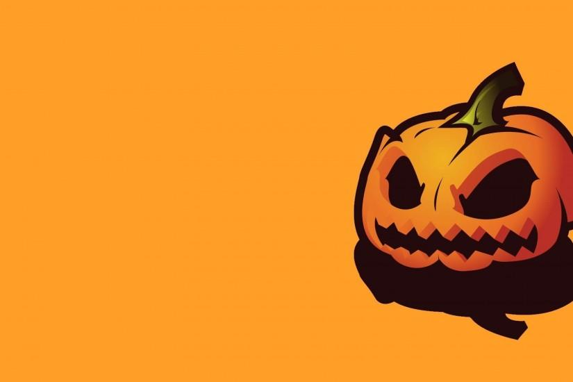 download cute halloween backgrounds 3840x2160