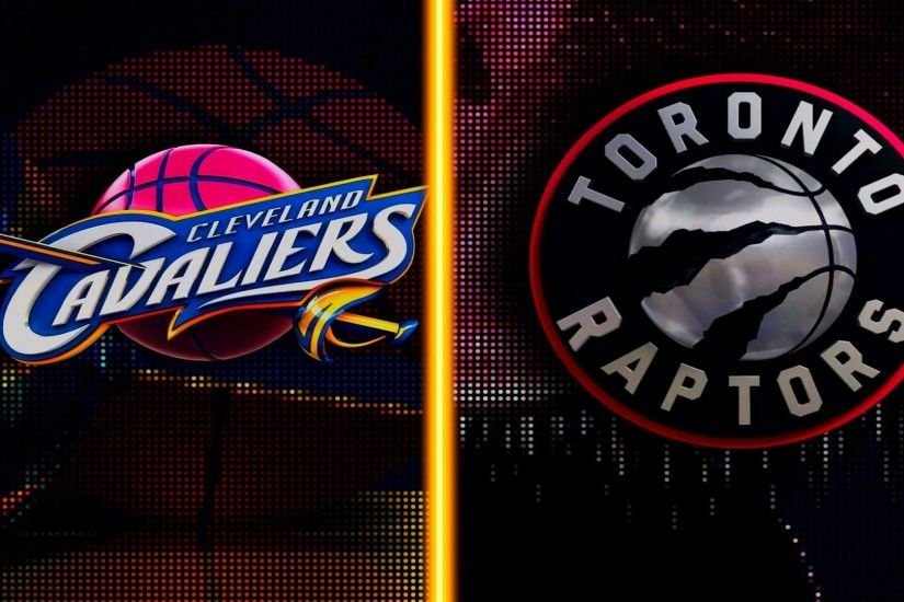 PS4: NBA 2K16 - Cleveland Cavaliers vs. Toronto Raptors [1080p 60 FPS] -  YouTube
