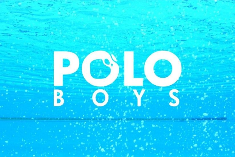 Polo Boys | marcus goh