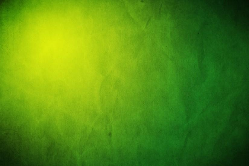 HD Quality Green Abstract Wallpapers Widescreen · KUU.99