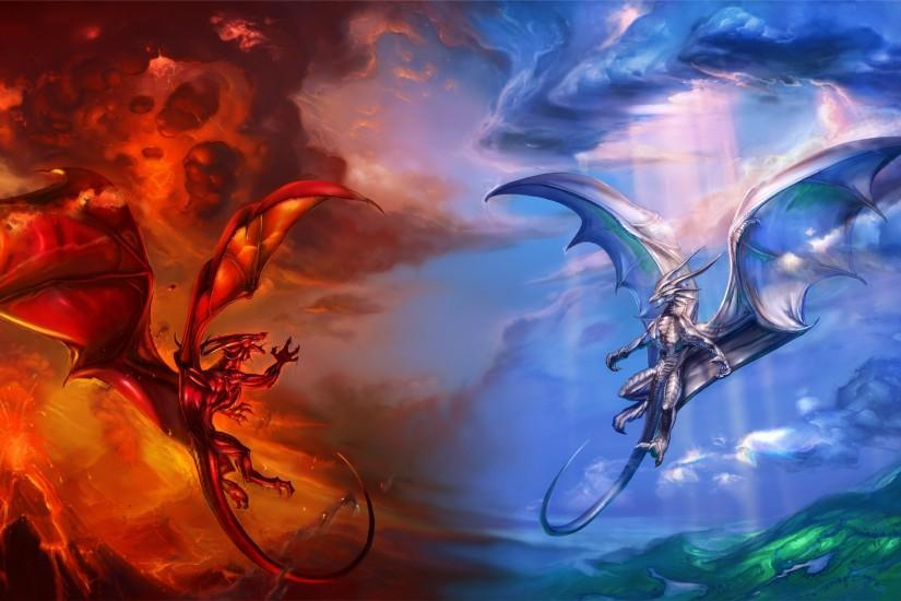 dungeons and dragons wallpaper 2560x1600 for android tablet