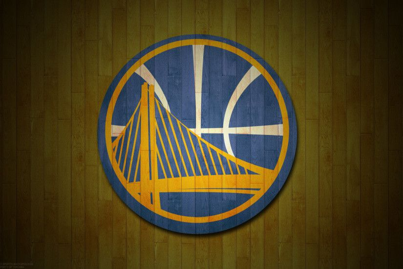 Golden State Warriors 2017 nba basketball logo wallpaper pc desktop computer