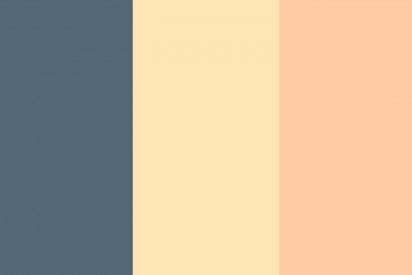 2880x1800-paynes-grey-peach-peach-crayola-three-color-