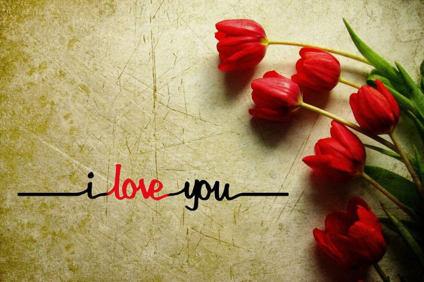 I Love You pics for wife I Love You wallpapers ...