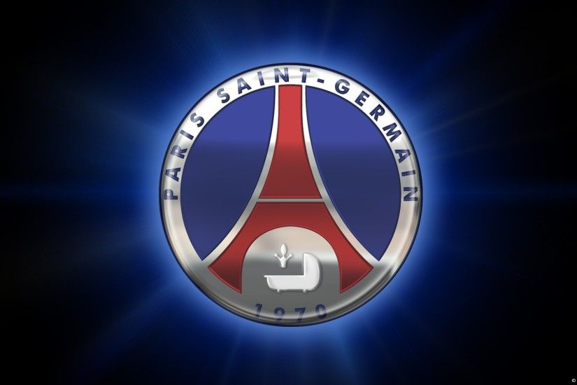 Paris Saint Germain Wallpaper HD