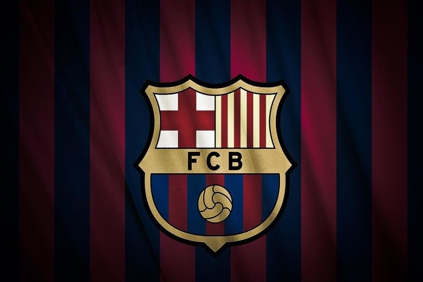 FC Barcelona · HD Wallpaper | Background ID:687132